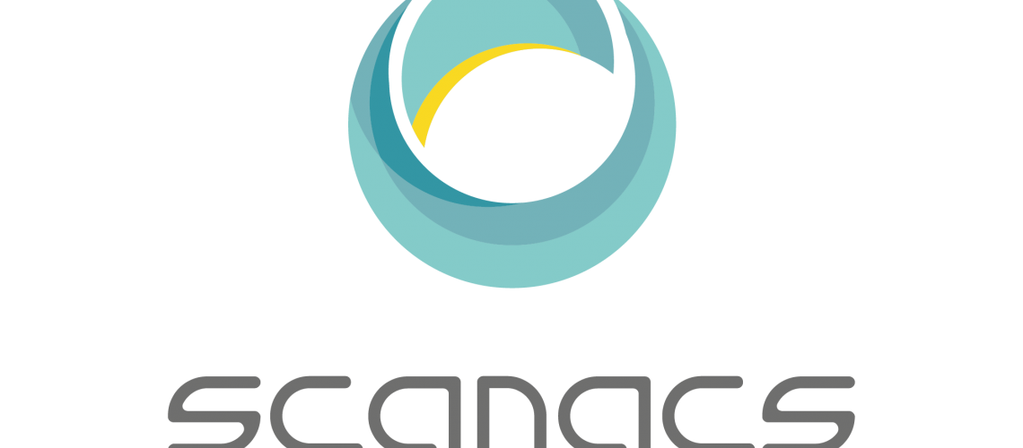 Logo scancs
